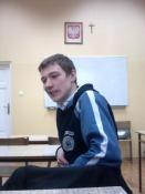 Krzysztof Partyka