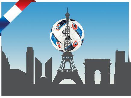 Historyczny sukces Polski na Euro?