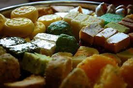 Słodko i zdrowo- poznajcie Erytrytol!