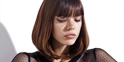 Włosy sombre a ombre – poznaj efekt