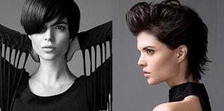Jak zarezerwować wizytę u fryzjera? Osobiście, telefonicznie czy online?