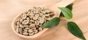 Dlaczego popularność zielonej kawy stale rośnie?