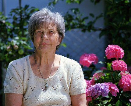 Libido w czasie menopauzy
