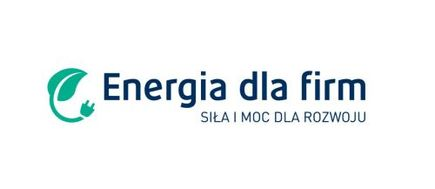 Rebranding Energii dla firm S.A.
