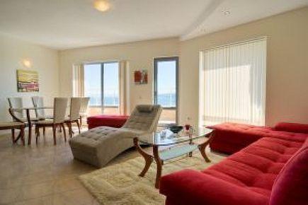 Cechy nowoczesnego apartamentowca