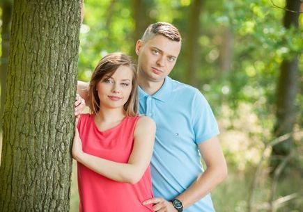 11 porad dla par planujących ślub