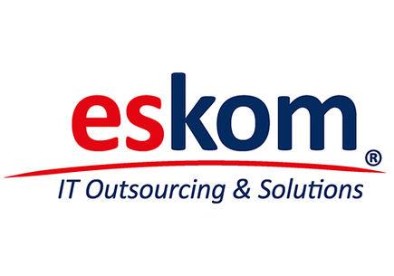 Outsourcing IT - Tniemy koszty obsługi informatycznej