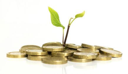 Efektywne modele inwestowania