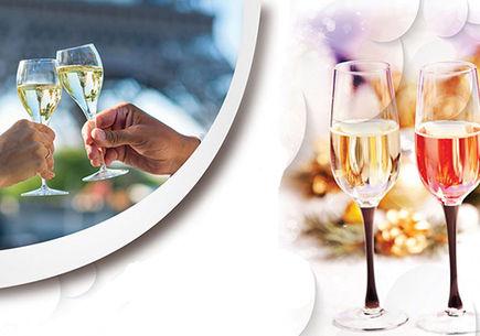 Wódka weselna – krótki przewodnik jak ją serwować