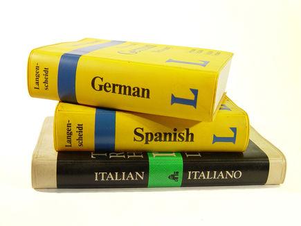 Kiedy potrzebne jest tłumaczenie przysięgłe?