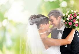 5 dowodów na to, że z Twoim mężczyzną łączy Cię silna więź