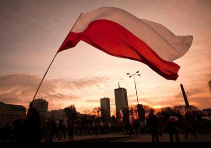 Szkoły języka polskiego