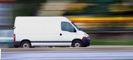 Wypożyczalnia aut dostawczych - czy warto?