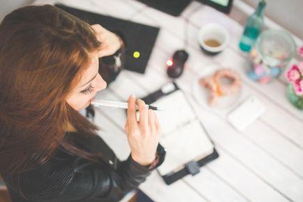 Jak wybrać kierunek studiów? 3 internetowe narzędzia dla maturzystów