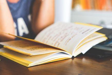 Matura poprawkowa 2016 – wolne miejsca na studiach