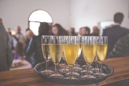 Alkomat - przydatny na każdej imprezie towarzyskiej
