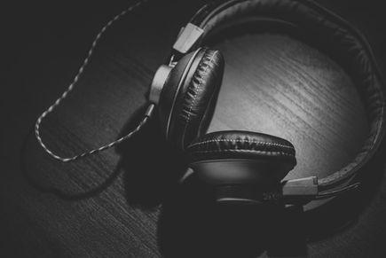 W jakich sytuacjach podsłuchy są legalne?