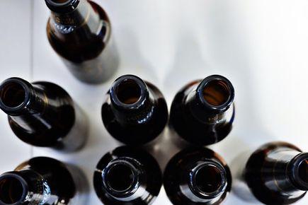 Jak kupić dobry alkomat?