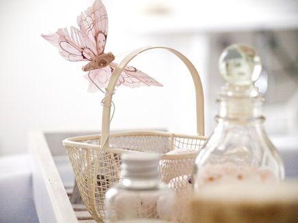 Kosmetyki naturalne - siła wprost z natury