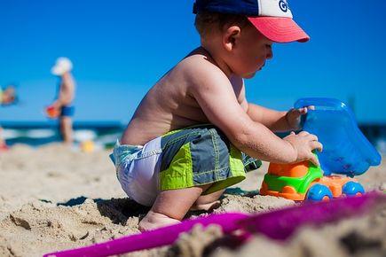 Zabawa i pasja – stwórz własną kolekcję zabawkowego sprzętu rolniczego