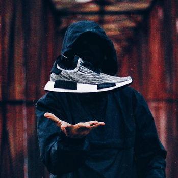 Popularne kolekcje obuwia Adidas