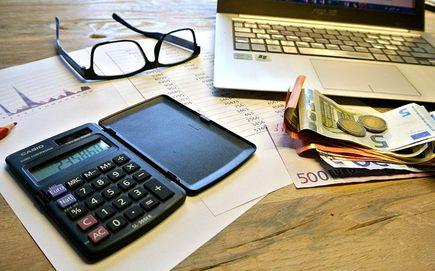 Podatek VAT i jego znaczenie dla budżetu państwa