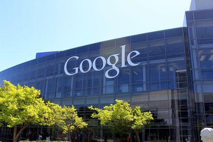 Nowości od Google – Sierpień 2016 [PODSUMOWANIE]