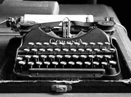 Jak pisać do Internetu? Poradnik SEO copywritingu