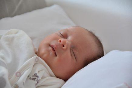 Pomysł na prezent dla noworodka urodzonego w zimie