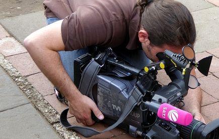 Rozwijanie i promocja firmy poprzez filmy promocyjne
