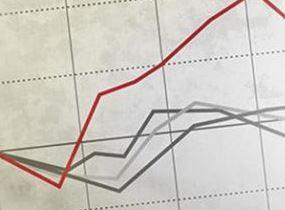 Brokerzy Forex. Kim są i jak wybrać najlepszą platformę inwestycyjną?