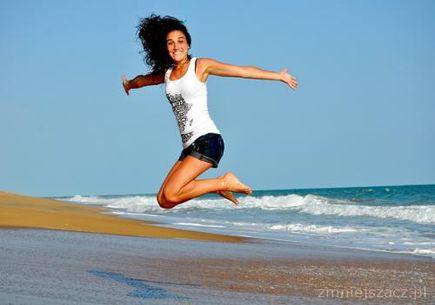 5 kroków do zdrowia