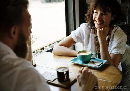 Jak się skutecznie komunikować prowadząc biznes?