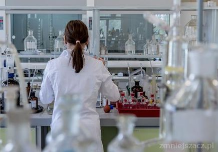 In vitro - wady i zalety
