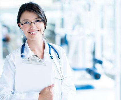 Dlaczego lekarze bywają tak nieprzyjemni w kontakcie?