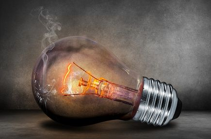 Elektryczne źródła światła
