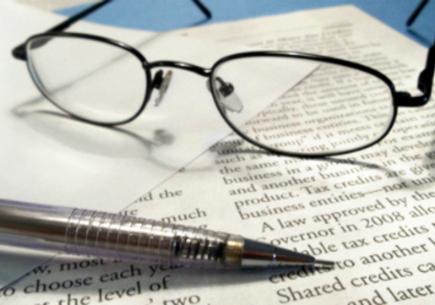 Pomoc notarialna w sprawach spadkowych