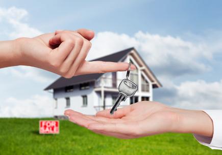 Notariusz a sprzedaż mieszkania