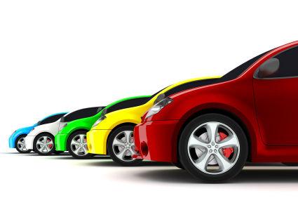 Jakie korzyści daje zarządzanie flotą samochodową?