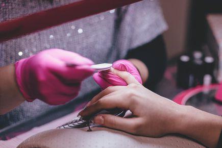 Sterylizacja narzędzi w gabinecie kosmetycznym