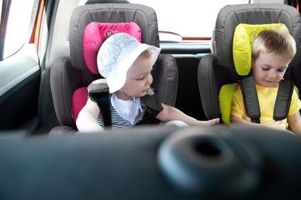 Eksperci radzą, jak wybrać prezent dla dziecka