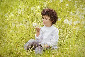 Jak zaplanować urlop z dzieckiem?