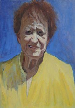 Kto w dzisiejszych czasach zamawia portrety?