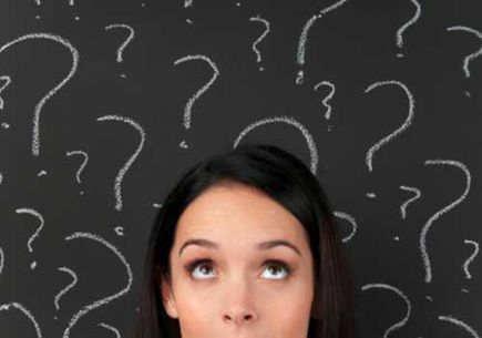 Dlaczego warto szukać informacji na blogach firmowych?