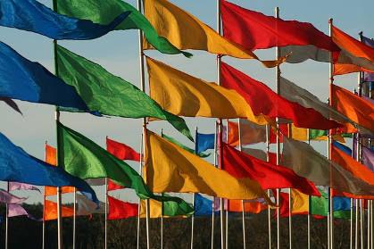 10 najpopularniejszych języków i ich potencjał w karierze