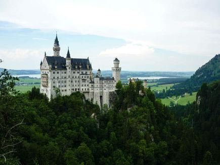 8 powodów, dla których wciąż warto uczyć się języka niemieckiego