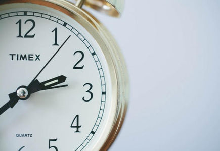 Ile czasu dziennie powinniśmy spędzać na nauce języka obcego?