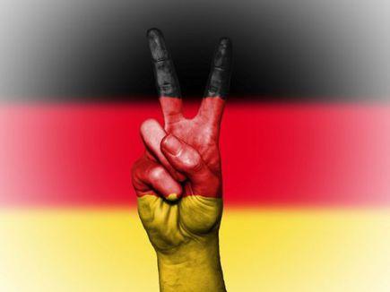 Niemiecki znów modny? 5 powodów, dla których warto się uczyć.