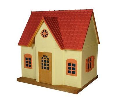 Na co zwrócić uwagę kupując mieszkanie od dewelopera?