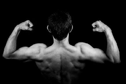 Skrzywienie boczne czyli jak skolioza wpływa na nasz kręgosłup